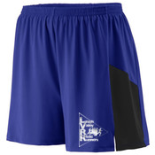 Augusta Sportswear Youth Sprint Short