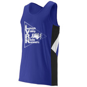 Augusta Sportswear Youth Sprint Jersey